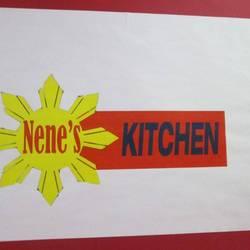 [エスニック料理]ネネキッチン(Nene's KITCHEN)