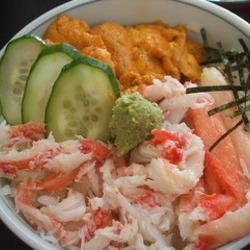 [海鮮料理]味世司