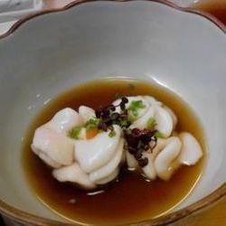 [寿司屋]魚河岸寿司