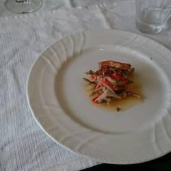 [フレンチ]フランス食堂 Cafe de Savoie