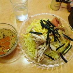[中華料理]コーライ