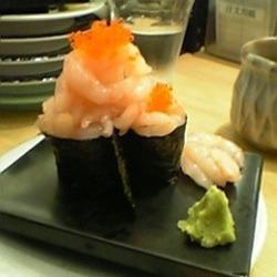 [回転寿司]回転寿司 沼津すし之助 横浜店