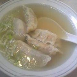 [中華料理]中華料理 松楽