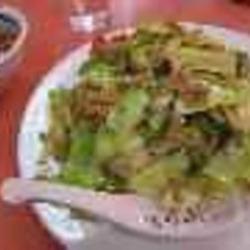 [中華料理]中華 ふるさと
