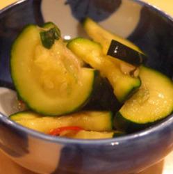 [寿司屋]はち巻寿司