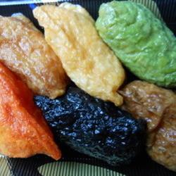 [日本料理]和食処松屋
