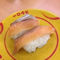 [回転寿司]スシロー 光が丘店