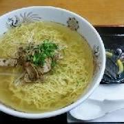 [韓国料理]高原亭