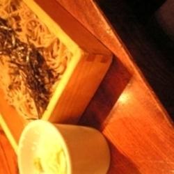 [寿司屋]権八寿司 西麻布店