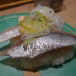 [回転寿司]平禄寿司 東京豊島池袋西口店