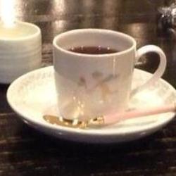 [喫茶店]古瀬戸珈琲店 駿河台下店