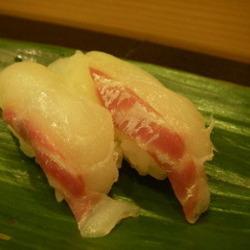 [寿司屋]びっくり寿司 大森店