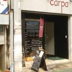 [イタリアン]CARPA