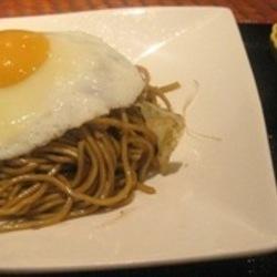 秋田駅ビルトピコの3階にあるレストランで、 秋田名物がいろい…