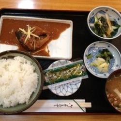 [小料理]竹の子