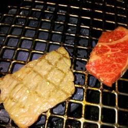 [焼肉]焼肉なべしま 上熊本店