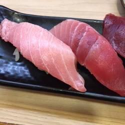 [回転寿司]平禄寿司 東京新宿大久保店