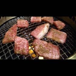 [焼肉]焼肉広場 ボンボン