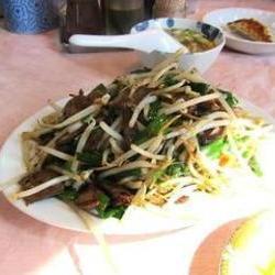 [中華料理]会飯よこ多