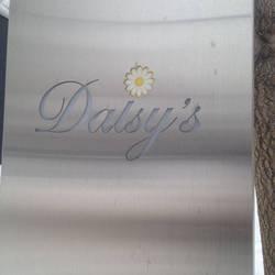 [食堂・定食]Daisy's