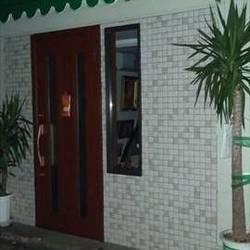 [喫茶店]袋小路のピエロ