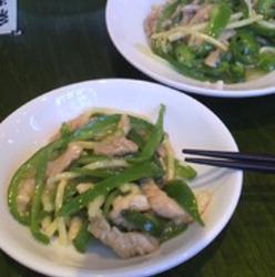 [中華料理]紅虎厨房 御殿場プレミアムアウトレット店