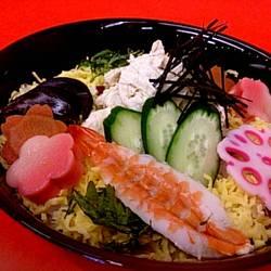 [日本料理]三千院の里