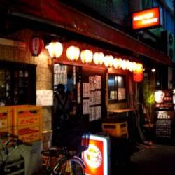 [もつ焼き]Motsu Light Company