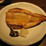 [日本料理]五穀 大和郡山店