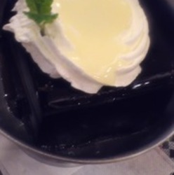 [回転寿司]すし銚子丸 花小金井店