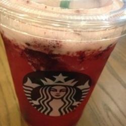[コーヒー]STARBUCKS COFFEE 用賀店