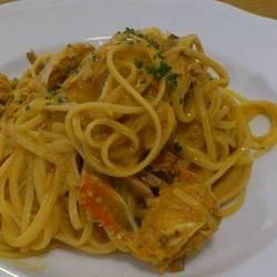 [フレンチ]レストラン ラフィネ