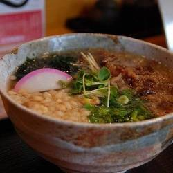 [うどん]木村製麺所