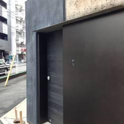 [寿司屋]鮨 三谷