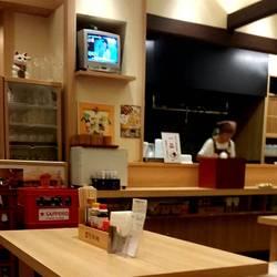 [居酒屋]かっぽうぎ 飯野ビル店