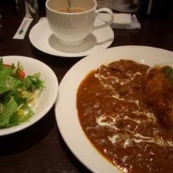 [喫茶店]珈琲館 ららぽーと磐田店