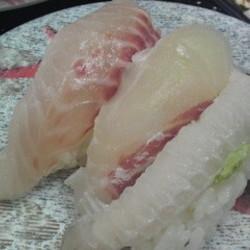 [回転寿司]ジャンボおしどり寿司 鶴ヶ峰店