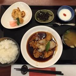 [中華料理]中華ダイニング 縁