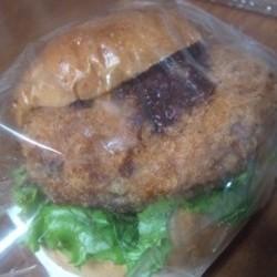 [サンドイッチ・パン屋]リトルマーメイド 巣鴨店