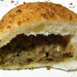 [サンドイッチ・パン屋]Boulangerie et Cafe Main Mano