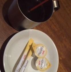 [ハンバーグ]ストーンバーグ ららぽーと新三郷店