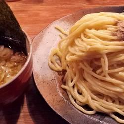 [ラーメン]つけ麺屋 やすべえ 高田馬場店