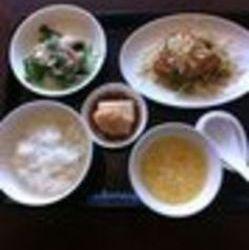 [中華料理]中華菜香房・延