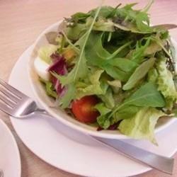 [洋食屋]レストラン ラ ローズ