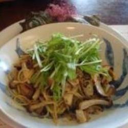 [スイーツ]プリンショップ&カフェ マーロウ 葉山店