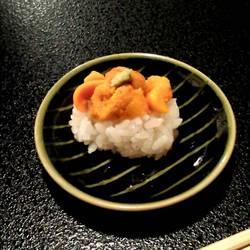 [寿司屋]金寿司