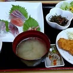 [海鮮丼]横浜たにや タニヤ食堂