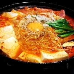 [韓国料理]韓国家庭料理 チェゴヤ 赤羽店の画像