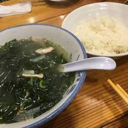 [焼肉]炭火焼肉 キョロちゃん