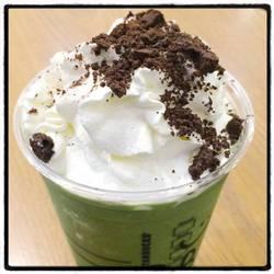 [コーヒー]STARBUCKS COFFEE イオンモール浦和美園店